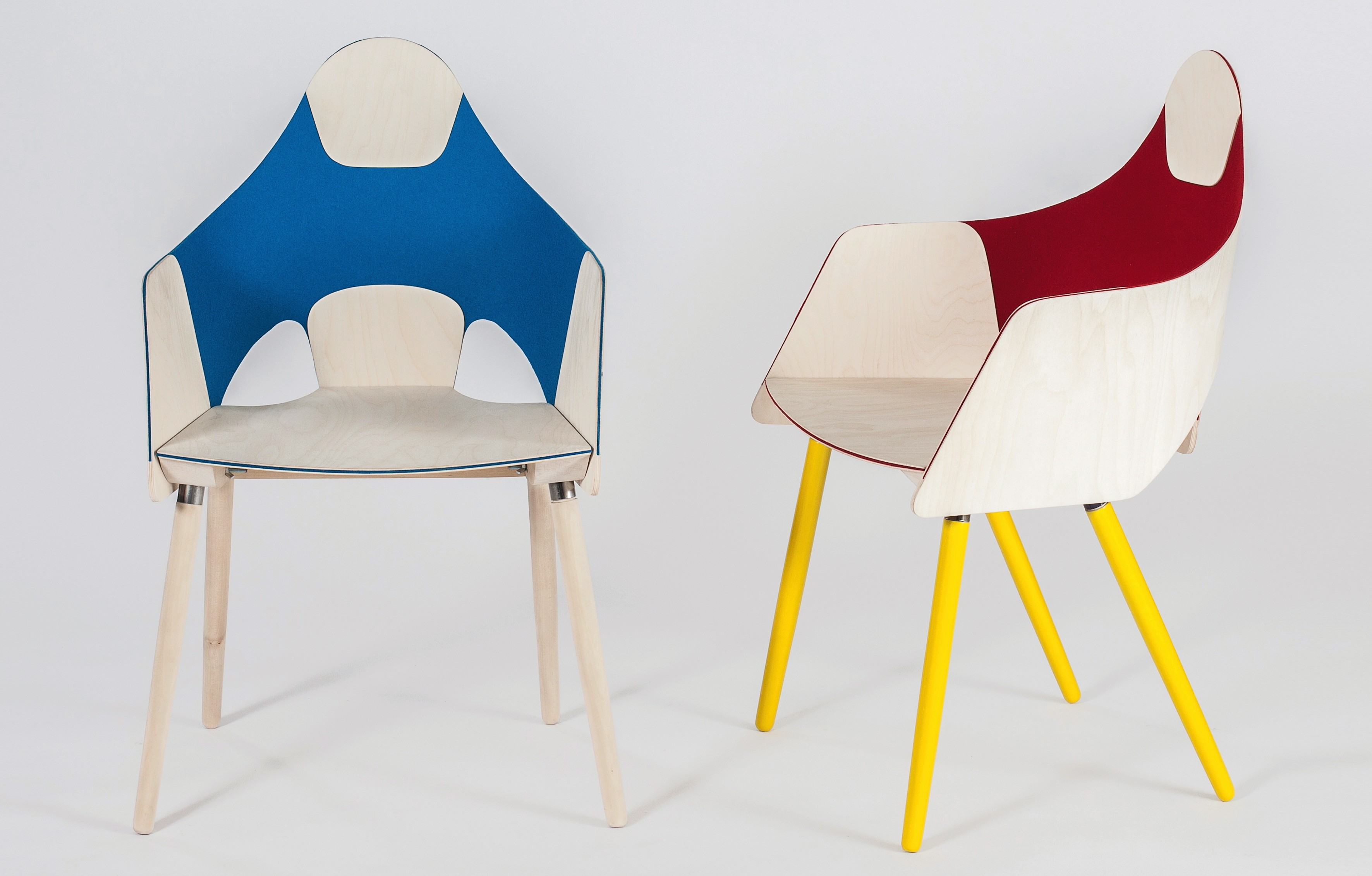 play with ply by lena louisa meyer-web